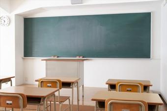 教育面と防災面での瀬戸市による取り組みの例についての画像