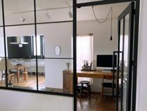 おしゃれな賃貸物件に住みたい!デザイナーズマンションの特徴とは?の画像