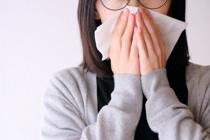 引越しをしたらアレルギーに?原因や対策を紹介の画像