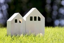 2世帯住宅の不動産を売却する際に押さえておきたいポイントとはの画像