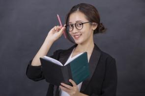 日本の企業が中国人を雇用するメリットと注意点とはの画像