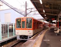 住みやすさでおすすめする神戸市垂水区の舞子駅 利便性の高さが特徴の画像