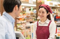 大阪市此花区のおすすめスーパー2選!口コミで人気の理由と特徴をまとめますの画像