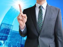 賢い選択で効率的な賃貸経営を!管理委託のメリット・デメリットとは?の画像