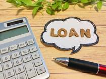 ローンの借り換えで不動産投資の効率が上がる?借り換えのメリットとデメリットとはの画像