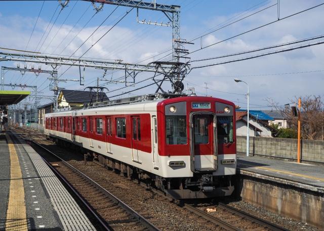 交通アクセスが良くお出かけスポットがたくさん!大阪市東住吉区の住みやすさとは?の画像