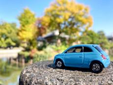 姶良からおすすめのドライブスポットを紹介の画像