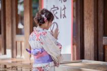 鴻巣市周辺でおすすめの神社は?ファミリーで出かけるのにも最適!の画像