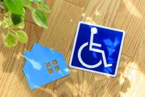 高齢者が住みやすい住宅にはどんな設備が必要?の画像