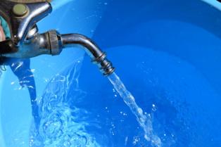 賃貸物件の水漏れトラブル!水が止まらないときはどうすべき?の画像