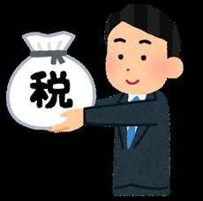 不動産を相続するために必要なこと②相続税控除額の画像