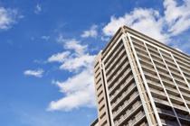 マンション購入なら低層階もぜひ検討を!メリットやおすすめポイントを解説の画像