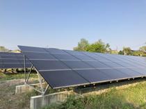 土地を太陽光発電事業者に売却する際のメリットと注意点とは? の画像
