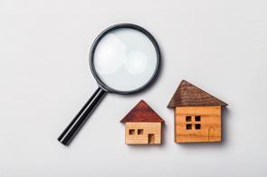 賃貸の物件探しのタイミングはいつがよい?理想の住まいを見つけよう!の画像