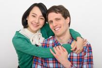 賃貸物件で外国人と同棲する時に注意することはある?審査のポイントなどを紹介!の画像