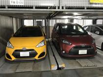 賃貸の駐車場でも車庫証明は必要?手続きの方法は?の画像