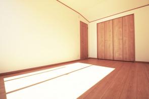 家の日当たりは重要?知っておきたい各方位の特徴や注意点の画像