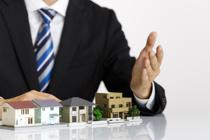家を購入しようと思ったときに最初にやることとは?の画像