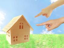 マイホーム購入するなら新築か中古どっちがいい?メリット・デメリットや費用を比較!の画像