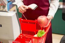 便利な24時間営業から鮮度抜群の市場まで!霧島市にあるおすすめのスーパーの画像