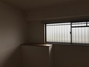 【日当たりが悪い部屋】メリットや対策方法の画像