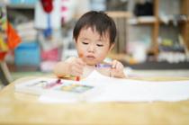 小牧市の子育て支援!すくすくパオーンルームの特徴と育児講座の種類の画像