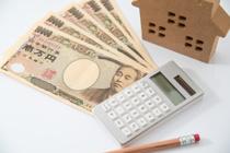 強制退去になる?賃貸物件の家賃滞納のリスクとは?の画像
