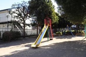 どんな人に向いている?家の隣に公園があるメリットデメリットは?の画像