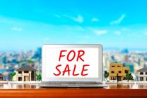 住みながら不動産を売却する際のメリットとコツとは?の画像