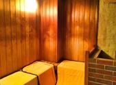 恵比寿でサウナを楽しみませんか!気軽に通えるおすすめのサウナ施設2選!の画像