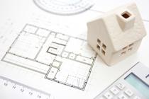 注文住宅を建てる際の間取りの上手な決め方とは?注意点もチェックの画像