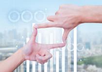 不動産投資をするなら知っておきたいスキームの概要や種類などを解説の画像