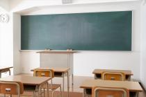 千葉市美浜区の教育レベルはどれくらい?口コミから知る子どもの暮らしやすさの画像