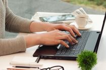 フリーランスが賃貸物件を事務所にする際のメリット・デメリットや注意点とは?の画像