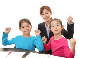 蛍池駅周辺に学習塾はどのくらい?学生のいる家庭が住みたいエリア選びの画像