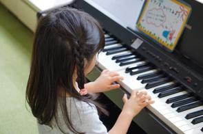 新しい習い事を始めるなら!葛西地区でオススメの音楽教室2つをご紹介の画像