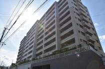 那珂川市五郎丸4丁目 アソシアテラス博多南110号の画像