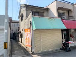 【堺市北区】東雲東町1丁で売却のご依頼をいただきました♪の画像