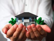 不動産を売却するなら検討したい「瑕疵担保保険」の概要とは?費用も解説の画像