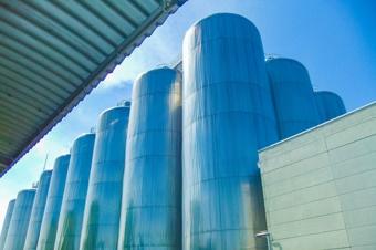 工場見学にいくなら!鶴見区の「キリンビール横浜工場」の画像