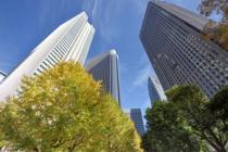 賃貸オフィスを借りるときに必要な保証金とは?変換はされるの?の画像