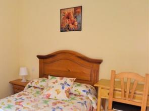 賃貸物件における「窓なしの部屋」とはどのようなものか?特徴や判別方法についての画像