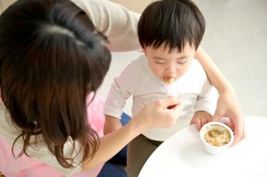 藤沢市の子育て支援事業「ファミリー・サポート・センター」とはの画像