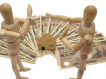 不動産売却における契約不適合責任とは?注意点についても解説の画像