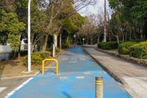 大阪市西淀川区は治安がよくて自然が豊富!住みやすさの理由とその魅力とは?の画像