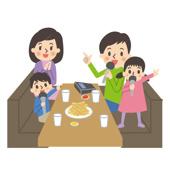 第二弾 地元密着創業50年だからわかる!名古屋市北区ってどんなとこ?名古屋市の住みやすさについてご紹介!の画像
