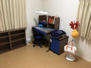 マイホームの子ども部屋の適切な広さとは?広さを決めるポイントもご紹介の画像