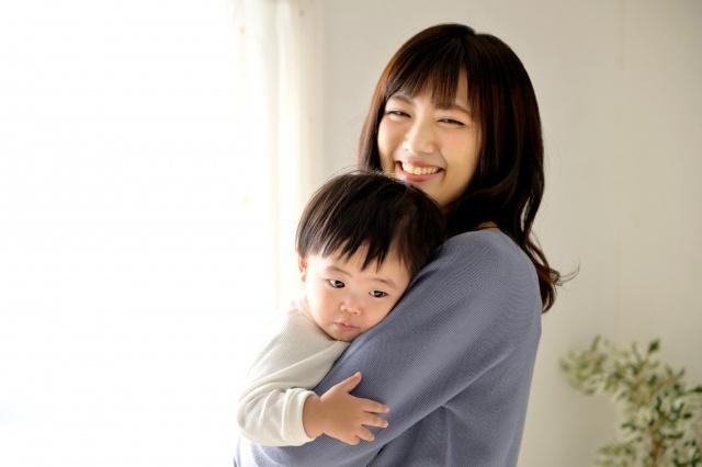 小さなお子さんがいらっしゃる方へ!盛岡市の子育て支援をご紹介しますの画像