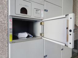 人気の高い最新の住宅設備!宅配ボックスに関する基礎知識の画像