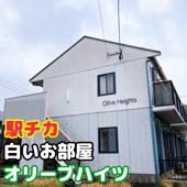 3月22日☆賃貸情報の画像